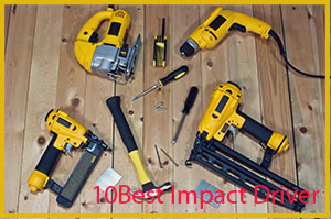 10-Best-Impact-Driver-2017-For-Automotive-Use