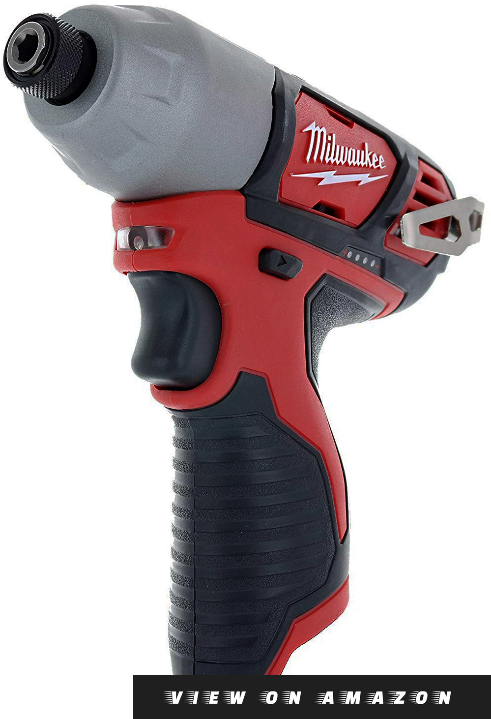 milwaukee impact drivers for sale