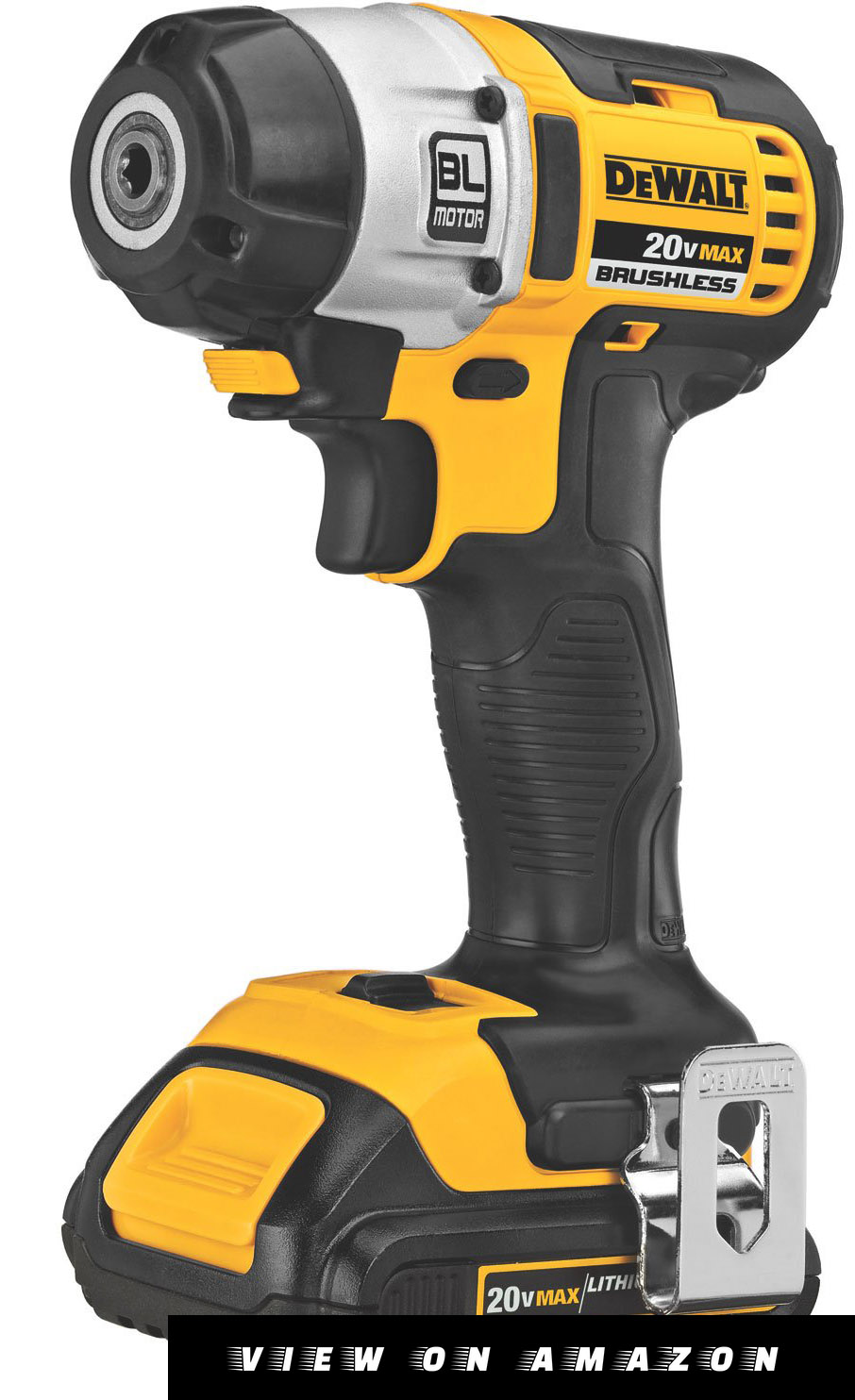 This Tool Can Also Be Utilized As A Drill Driver Since The First Sd Offers Low Torque