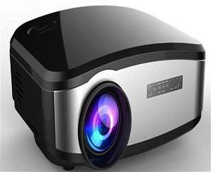 best-mini-projector