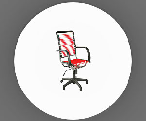 best-office-chair