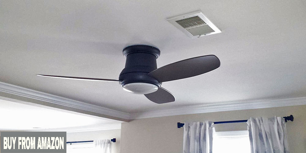 Tremendous 10 Best Ceiling Fans To Buy In 2019 With Buyers Guide At Download Free Architecture Designs Photstoregrimeyleaguecom