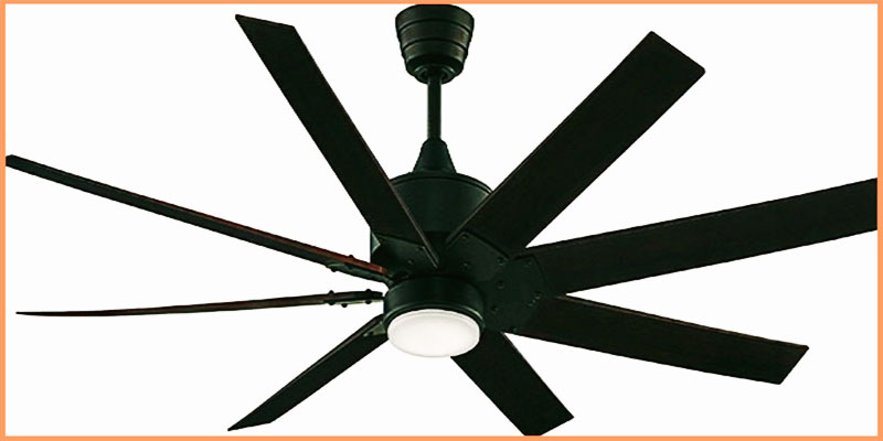 10 best ceiling fans to buy in 2018 with buyers guide at your hometool best ceiling fans 2017 aloadofball Gallery
