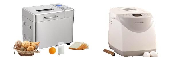 Best Bread Maker Machine For Breakfast