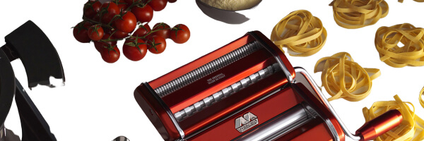Best Electric Pasta Maker For Polymer Clay
