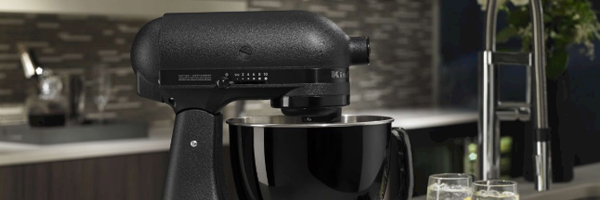 What is the Best Stand Mixer to Buy for Home Use