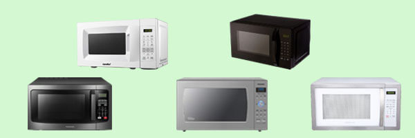 Best Microwave Oven Reviews For Existing Technology