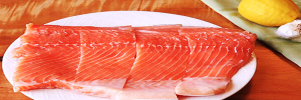 How Long To Bake Salmon 375